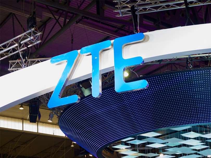 قیمت موبایل جدید ZTE مشخص شد