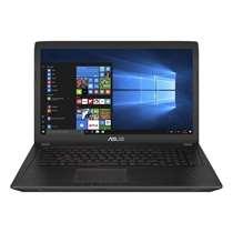 Asus FX753VD i7 7700HQ 16GB 1TB+256GB 4GB FHD