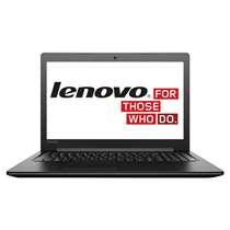 Lenovo IdeaPad 310 I5 7200U 8GB 2TB 2GB FHD