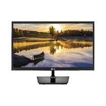 LG 19M47A 18/5 Inch Monitor