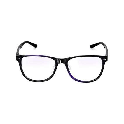 Xiaomi Roidmi B1 Computer Glasses
