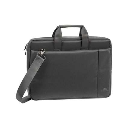 Riva Case 8231 Laptop Bag