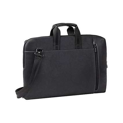Riva Case 8931 Laptop Bag