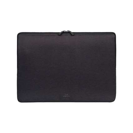 Riva Case 7705 Laptop Bag