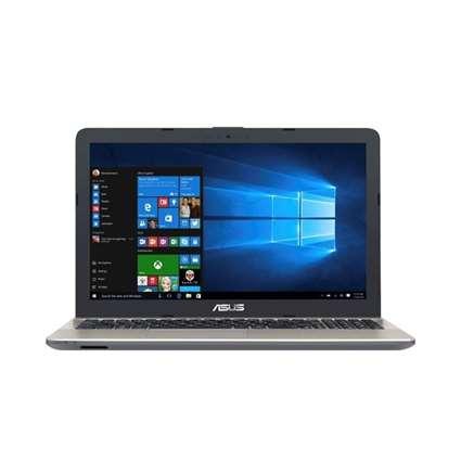 Asus X541UV i7 7500U 12GB 1TB 2GB FHD