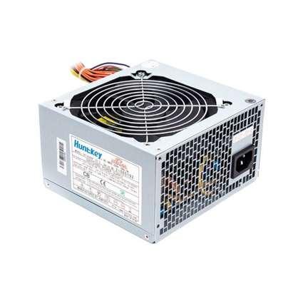 Huntkey CP 400H Desktop Power