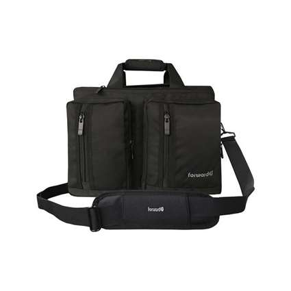 Forward FCLT3042 Laptop Bag