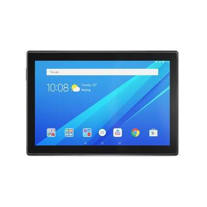 Lenovo TAB 4 X304X 16GB LTE Single SIM
