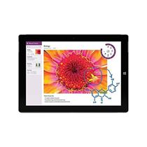 Microsoft Surface 3 32GB Tablet Wifi