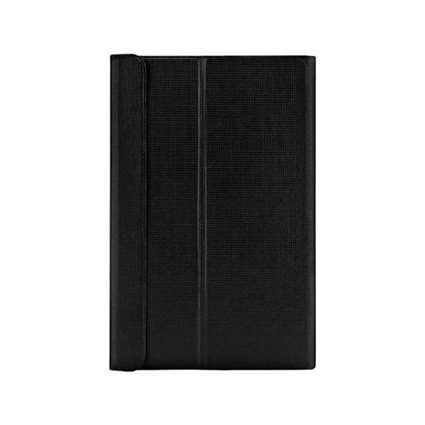 Lenovo Tab 3 7 Plus 7703X Book Cover