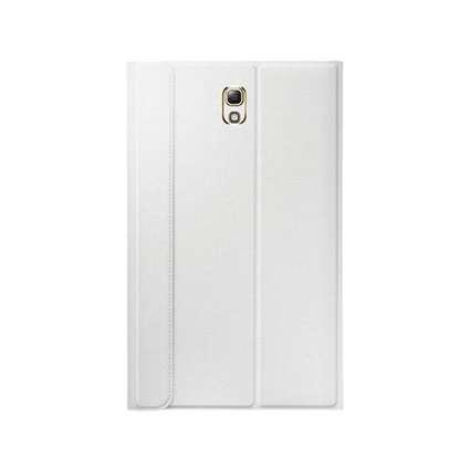 Samsung Galaxy Tab S 8.4 Book Cover