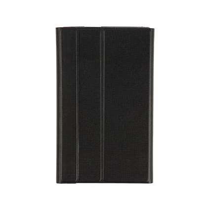 Asus Zenpad 8.0 Z380 Book Cover