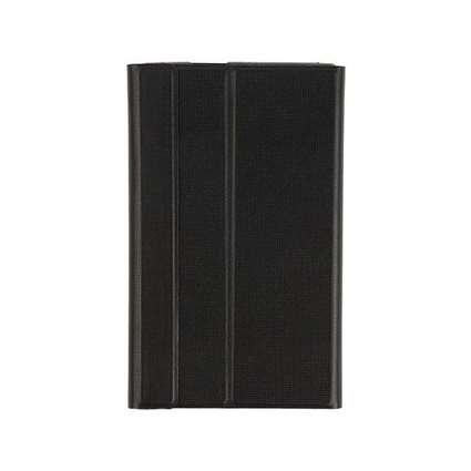 Samsung Tab S2 8.0 T719 Book cover