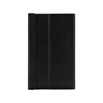 Samsung Tab A 10.1 P585 Book Cover
