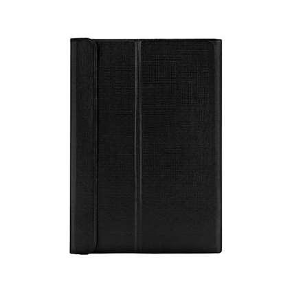 Lenovo Tab 4 X304 Book Cover