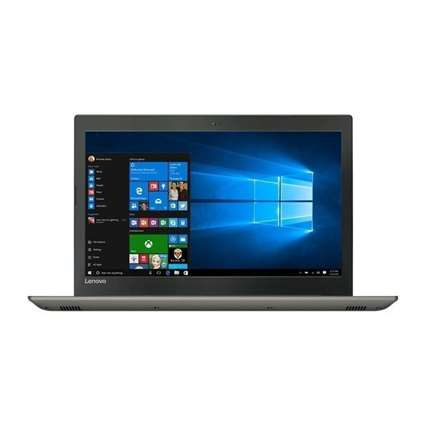 Lenovo ideapad 520 i7 8550U 8GB 1TB 4GB FHD