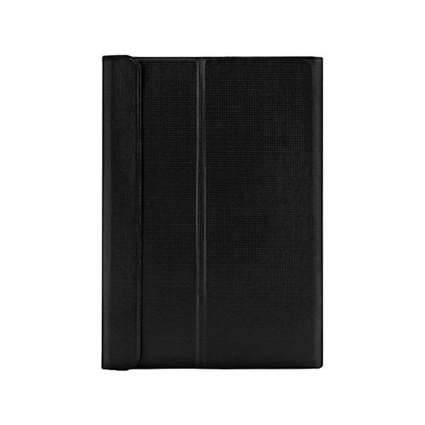 Lenovo Tab 2 A10-30 Book Cover