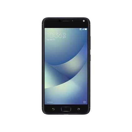 Asus ZenFone 4 Max ZC554KL 32GB Dual Sim