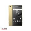 Sony Xperia Z5 32GB Dual SIM