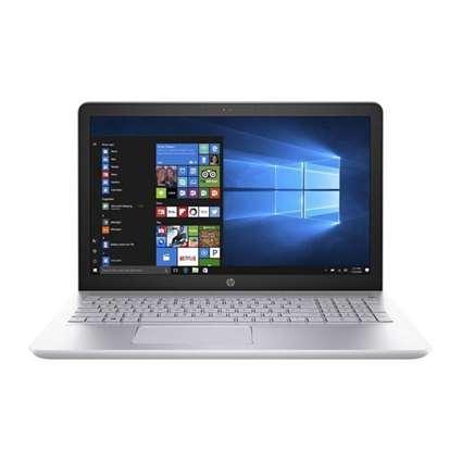 HP Pavilion 15-CC090NIA i7 7500U 16GB 2TB 4GB FHD