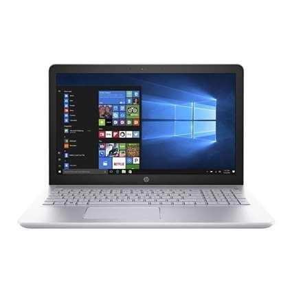 HP Pavilion 15-CC091NIA i7 7500U 16GB 2TB 4GB FHD