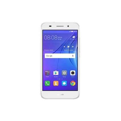 Huawei Y3 2017 Dual Sim 3G