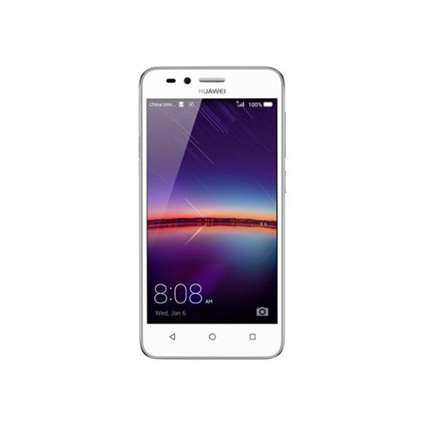Huawei Y3II 8GB Dual Sim