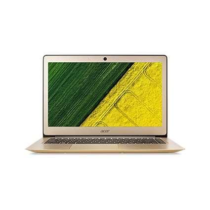 Acer Swift 3 SF314-51-55BX i5 7200U 4GB 256GB Intel FHD
