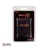 GEIL Zenith A3 120GB SATA3.0 SSD Drive