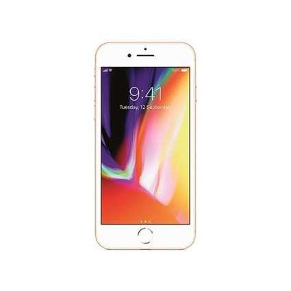 Apple iPhone 8 64GB Single Sim