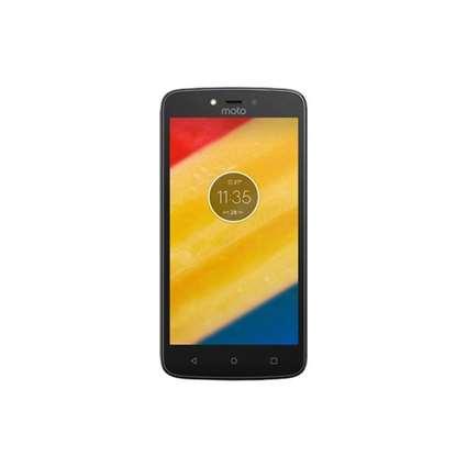 Motorola Moto C Plus 16GB Dual Sim