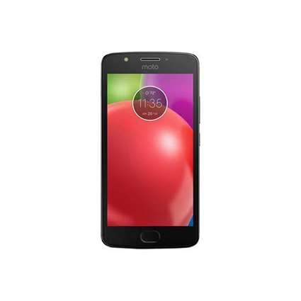 Motorola Moto E4 16GB Dual Sim