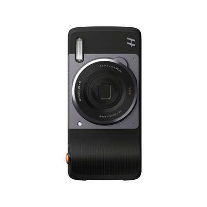 Motorola Hasselblad True Zoom Module For Motorola Moto Z