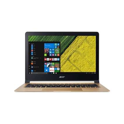 Acer Swift SF713-51-M16U i5 7Y54 8GB 256GB Intel FHD