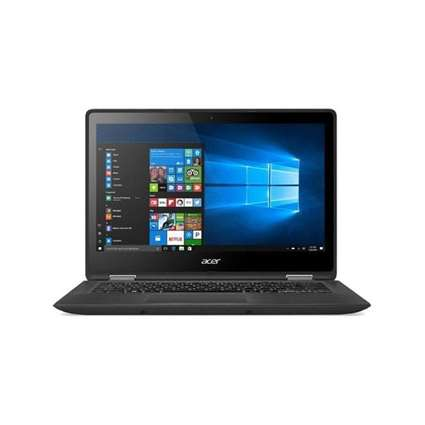 Acer Spin SP513-51-50KL i5 7200U 8GB 512GB Intel FHD