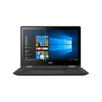 Acer Spin SP513-51-76GL i7 7500U 8GB 512GB Intel FHD