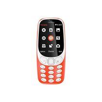 Nokia 3310 (2017) 16MB Dual Sim