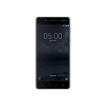 Nokia 5 16GB Dual Sim