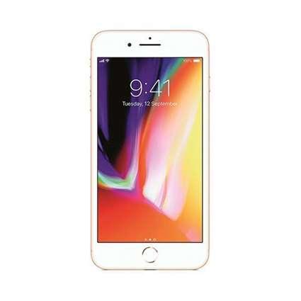 Apple iPhone 8 Plus 64GB Single Sim