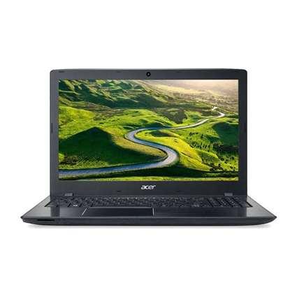 Acer Aspire E5-575G-7016 i7 7500U 16GB 1TB 2GB FHD
