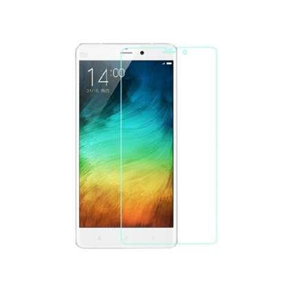 Xiaomi mi Note Glass Screen Cover