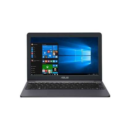 Asus VivoBook E12 E203NAH Celeron N3350 4GB 500GB Intell HD