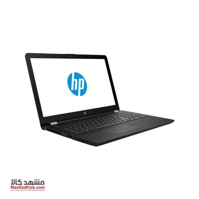 HP 15-BW093NIA A6 9220 4GB 1TB 2GB HD