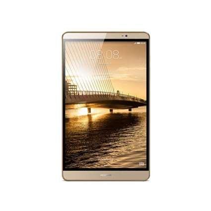 Huawei MediaPad M2-801L 32GB Single Sim