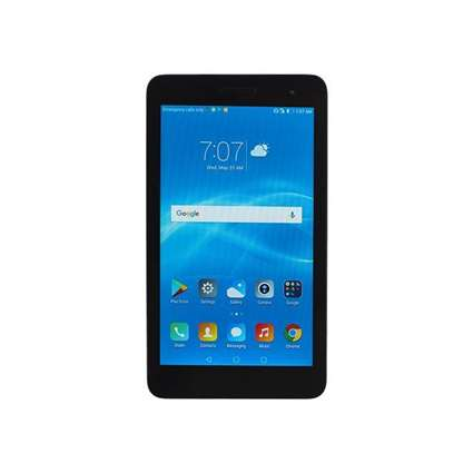 Huawei MediaPad T2 BG0-DL09 16GB ُSingle Sim