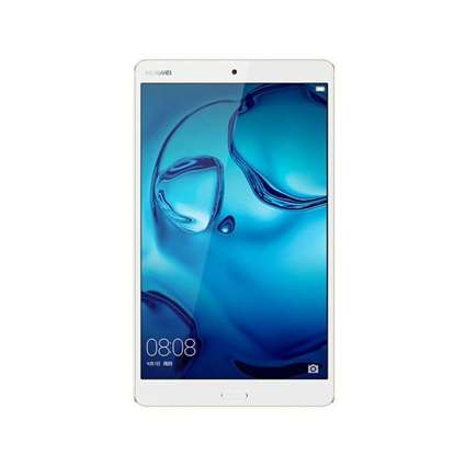 Huawei MediaPad M3 BTV-DL09 64GB Single Sim