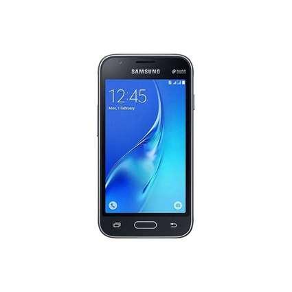 Samsung J1 mini Prime J106 8GB Dual Sim