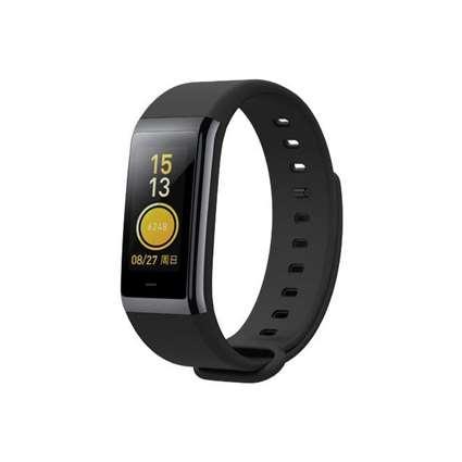 Xiaomi Amazfit Cor Health Band
