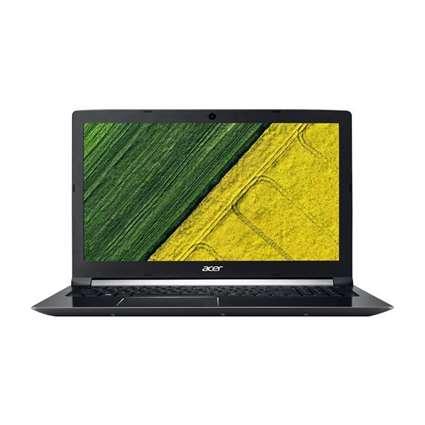 Acer Aspire 7 A715-71G-71Y3 i7 7700HQ 16GB 1TB+128GB FHD