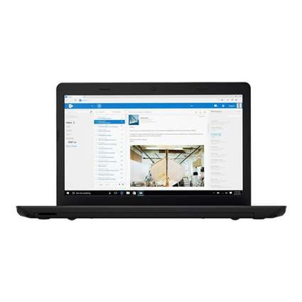 Lenovo ThinkPad E570 i7 7500U 8GB 1TB 2GB HD